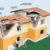 Isolante termico per pareti: il comfort ottimale in casa