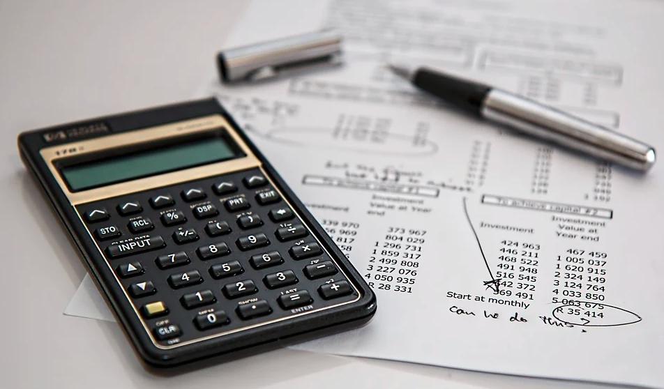 Finanza comportamentale dal blog di Emanuele Forte Certosa di Pavia