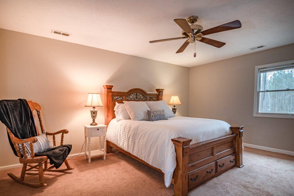Ventilatore Casa: guida all'acquisto