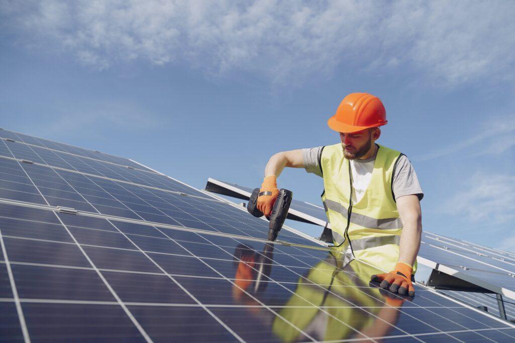Solare o fotovoltaico: ecco come scegliere